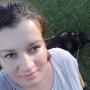 Barbora P., Opatrovanie detí - Nové Zámky