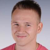Frederik M., Doučovanie - Bratislava 5 - Petržalka