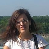 Bea P., Doučovanie - Dunajská Streda