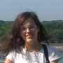 Bea P., Tutoring - Dunajská Streda