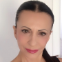 Katarína P., Haushaltshilfe - Bratislava