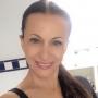 Katarína P., Housekeeping - Bratislava