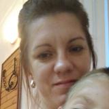 Zdena K., Pomoc v domácnosti - Košice