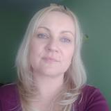 Silvia P., Pomoc v domácnosti - Košice - okolie