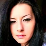 Erika B., Opatrovanie seniorov, ŤZP - Poprad