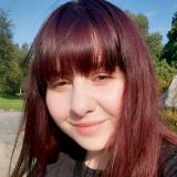 Alexandra  B., Doučovanie - Žilina