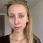 Veronika I., Housekeeping - Bratislava
