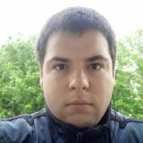Maroš C., Doučovanie - Lučenec