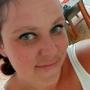 Paulína M., Pomoc v domácnosti - Martin