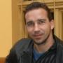 Sigfíd A., Handyman - Košice