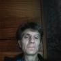 Rudolf C., Pomoc v domácnosti - Turzovka