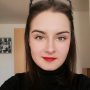 Veronika H., Opatrovanie detí - Liptovský Hrádok