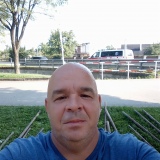 Rene F., Handyman - Košice