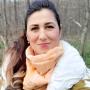 Ivana M., Housekeeping - Sobrance
