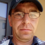 Roman P., Handyman - Šurany