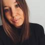 Veronika K., Housekeeping - Bratislava