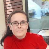 Helena K., Opatrovanie seniorov, ŤZP - Kežmarok