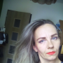 Maria B., Housekeeping - Košice - okolie