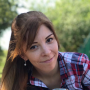 Veronika B., Babysitting - Bratislava 4 - Dúbravka