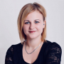 Veronika V., Housekeeping - Nitra