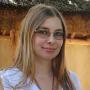Ivana L., Tutoring - Bardejov