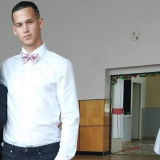 Tomáš H., Pomoc v domácnosti - Trnavský kraj