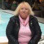 Maria L., Senior and Disabled care - Bratislava 1 - Staré Mesto