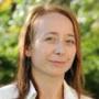 Silvia Š., Senior and Disabled care - Košice