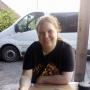 Iveta P., Housekeeping - Bratislava