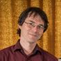 Martin K., Doučovanie - Banskobystrický kraj