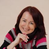 Ľubica K., Opatrovanie detí - Žiar nad Hronom