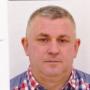 Andrzej U., Pomoc v domácnosti - Žilina