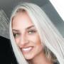 Veronika T., Babysitting - Michalovce