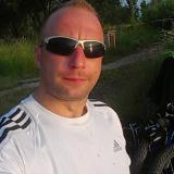 Vladimír B., Bastler - Čadca