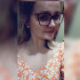 Laura S., Doučovanie - Michalovce