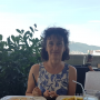 Mgr. Veronika K., Babysitting - Bratislava