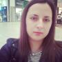 Halja T., Haushaltshilfe - Šamorín
