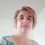Betka G., Altenpflege, Behindertenbetreuung - Poprad