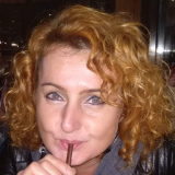 Marcela Š., Pomoc v domácnosti - Rovinka