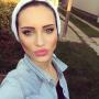 Zaneta S., Babysitting - Michalovce