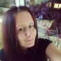 Andrea S., Babysitting - Bratislava 3 - Rača