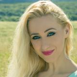 Tatiana Š., Doučovanie - Košice