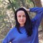 Anna V., Haushaltshilfe - Martin