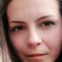 Silvia K., Haushaltshilfe - Martin