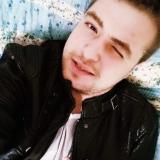 Erik K., Doučovanie - Košice