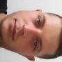 Ľubomír L., Handyman - Revúca