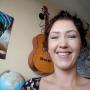 Klara C., Pomoc v domácnosti - Bratislava