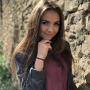 Sara V., Babysitting - Prešov