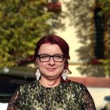 Eva U., Opatrovanie detí - Spišská Nová Ves