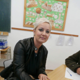 Jaroslava P., Pomoc v domácnosti - Nitra